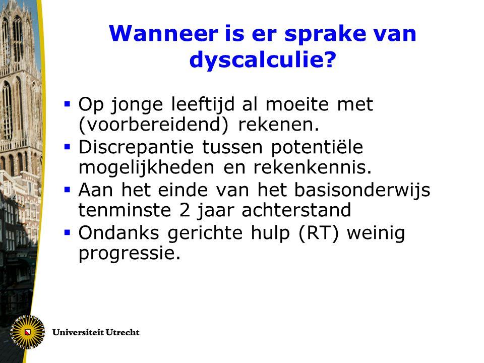 De diagnostische cyclus* als basis voor adequaat onderzoek •klachtanalyse •probleemanalyse •verklaringsanalyse •Indicatieanalyse *De Bruyn, E.E.J., Ruijssenaars, A.J.J.M., Pameijer, N.K., & Van Aarle, E.J.M.