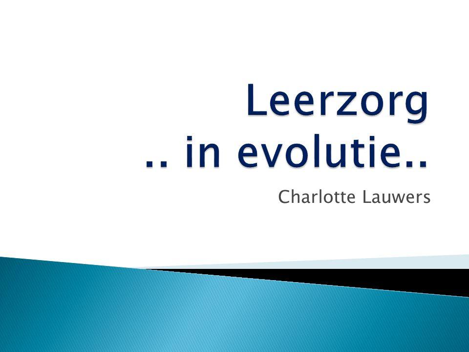 Charlotte Lauwers