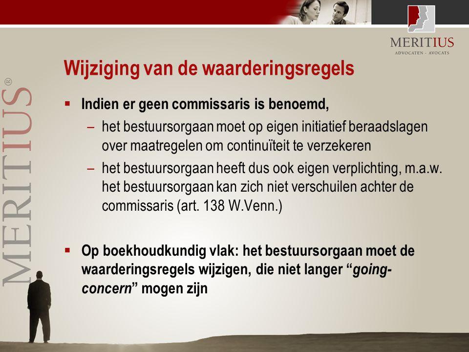 Rechtspraak  Brussel 22 december 2005 (streng m.b.t.