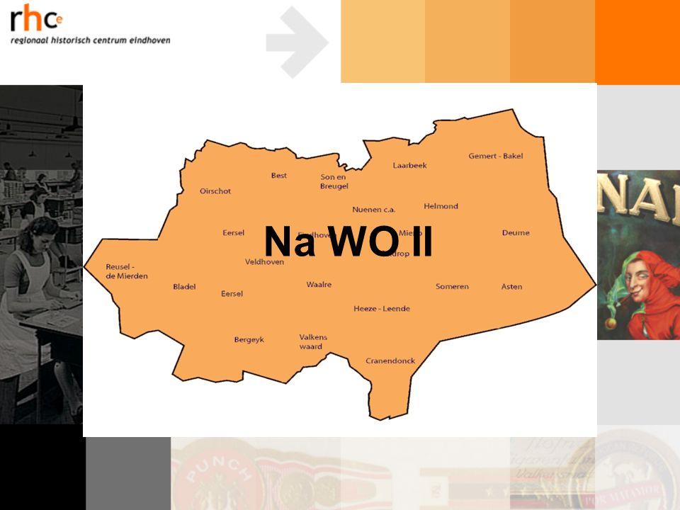 Na WO II