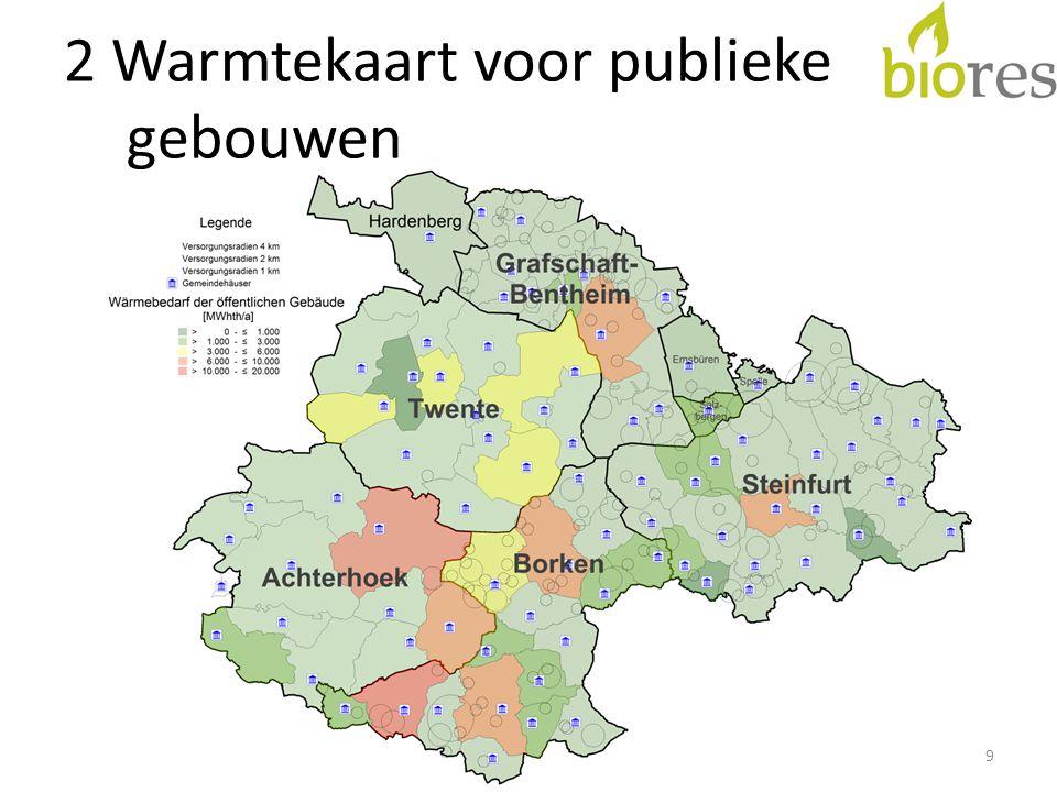 9 2 Warmtekaart voor publieke gebouwen