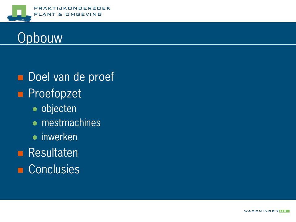 "Mestgebruik 2002  belangstelling neemt af  ""geld toe"" maar € 2 - 2,5 per ton  uitrijden kost € 2 - 2,5 per ton  alg. opmerking: mest kost geld  ="