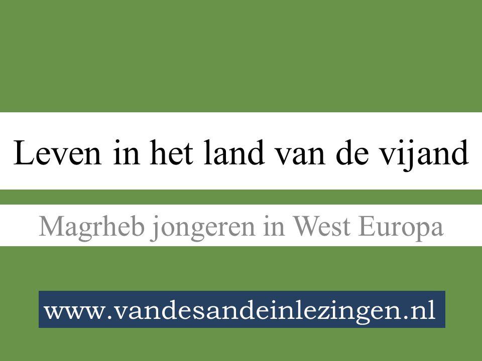 Projectbureau District Haarlem Dank jullie voor de aandacht • Abdul Elshiwy Abdul.elshiwy@kennemerland.politie.nl 06 - 51337418