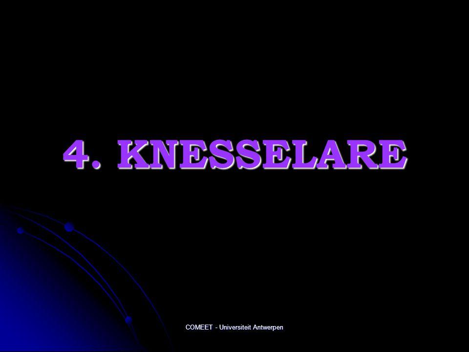 4. KNESSELARE
