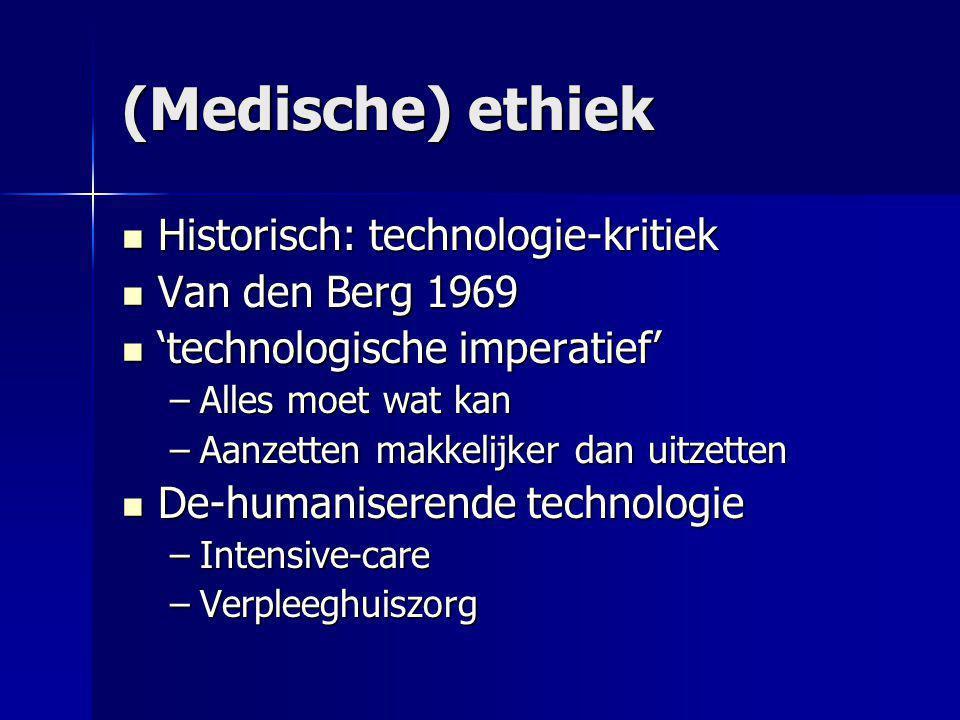 Technologie en verantwoordelijkheid  Jonas: technologie bedreigt de wereld  Haraway: technologie is deel van ons  Latour: techniek is morele / politieke actor  hoe gaan wij met technologie om.