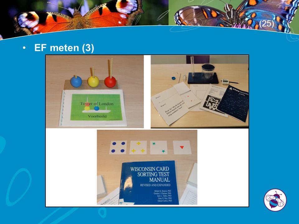 •EF meten (3) (25)