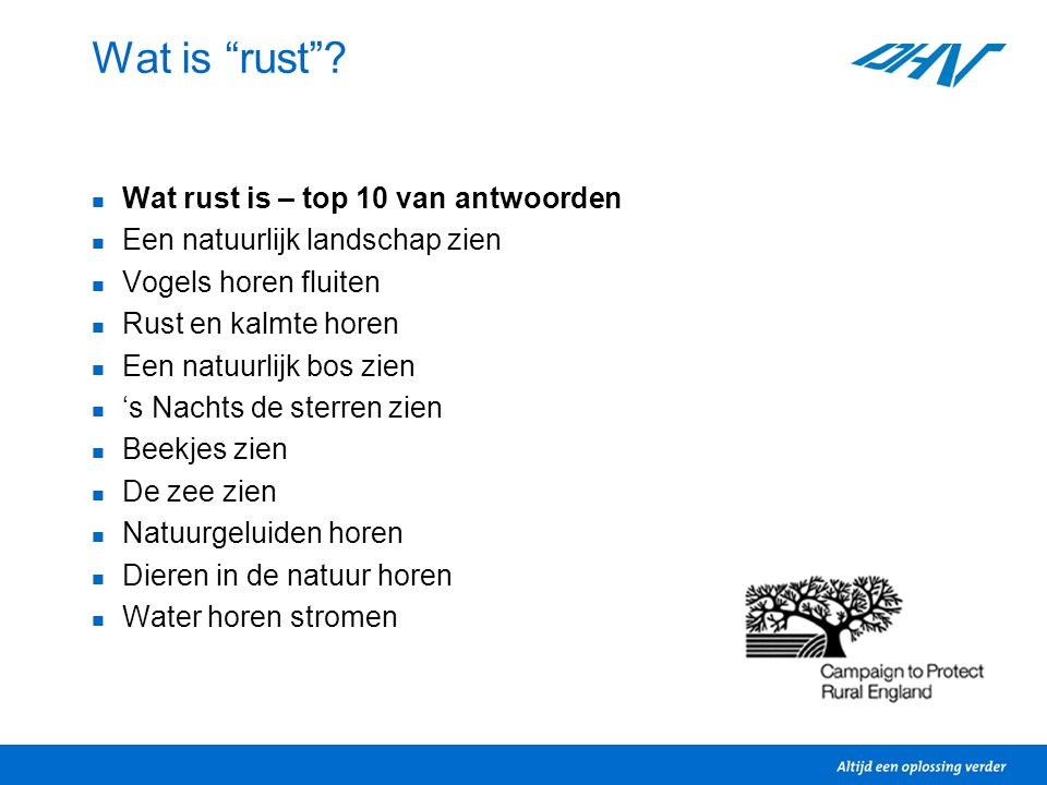 Wat is rust .