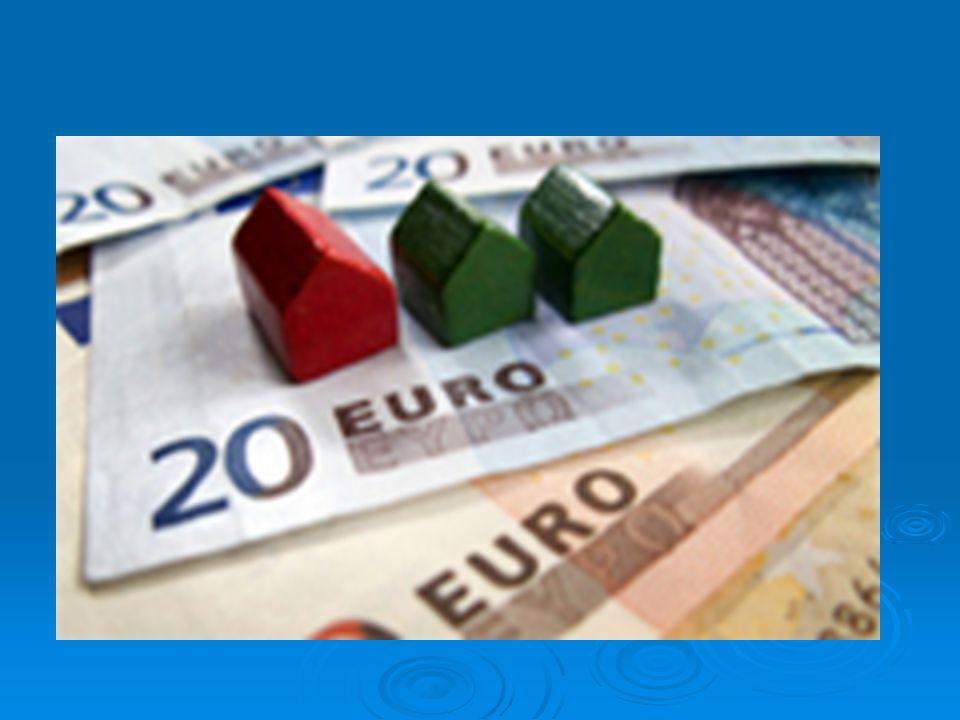 Huizenprijzen in Nederland Huizenprijzen in Nederland