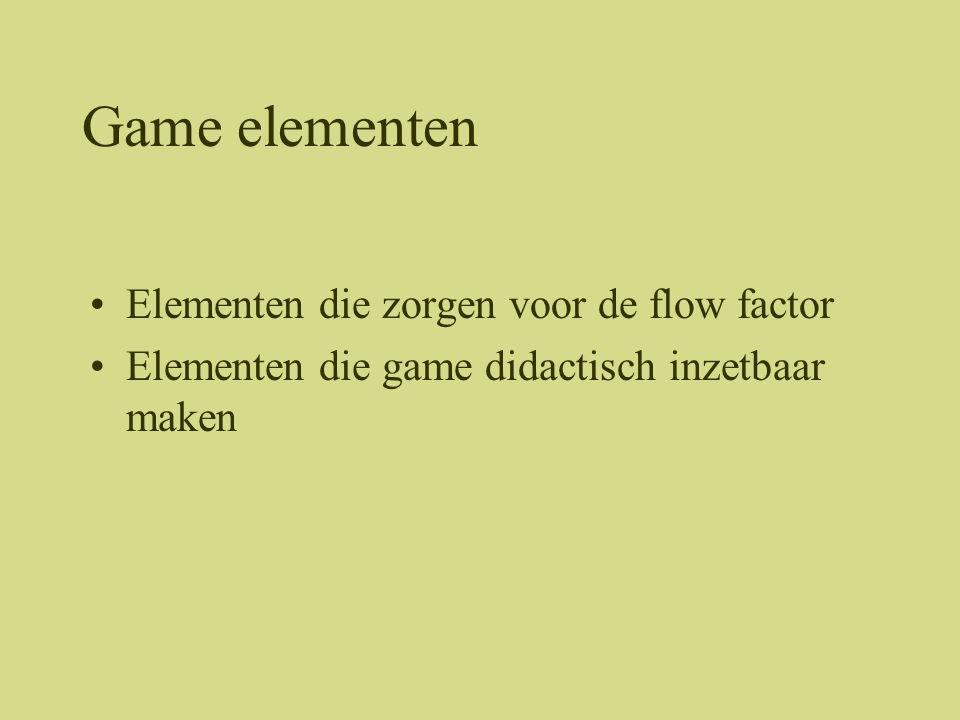 Links •Onderzoek zelf: http://onderzoek.kennisnet.nl/onderzoeken/ http://onderzoek.kennisnet.nl/onderzoeken/ rendement/cots •Materiaal:surfspace.nl, games en virtuele werelden •Mijn gegevens: game.ondd@gmail.com www.game-ondd.nl