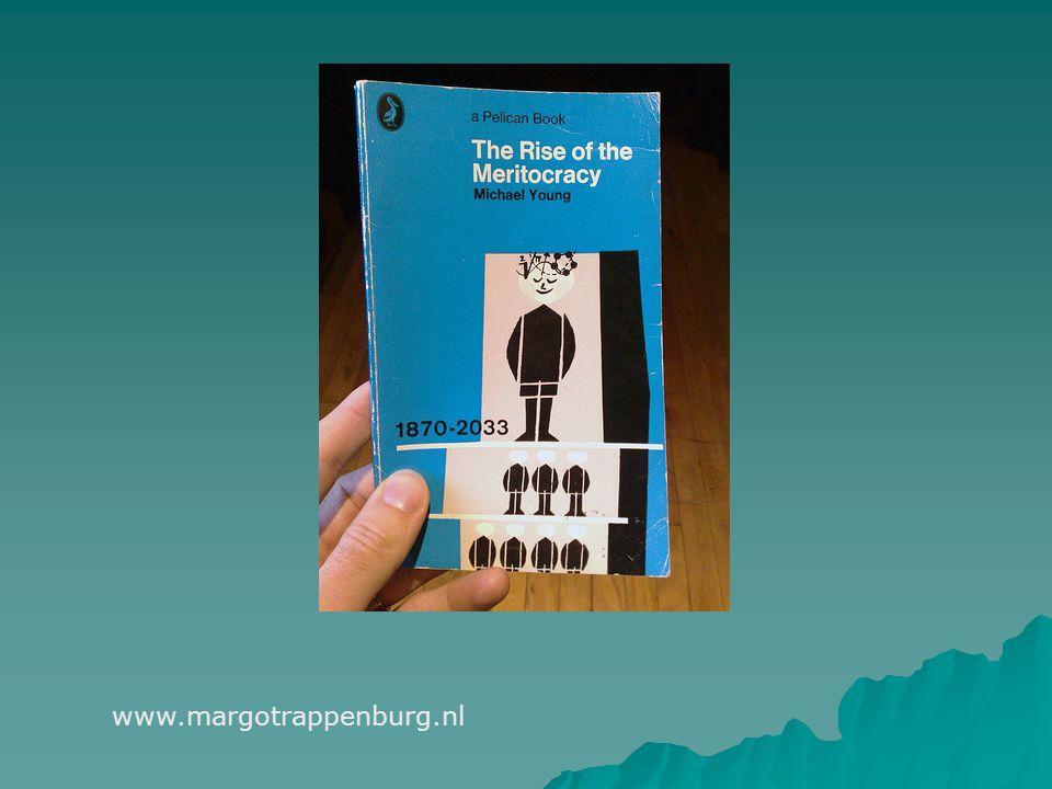 www.margotrappenburg.nl