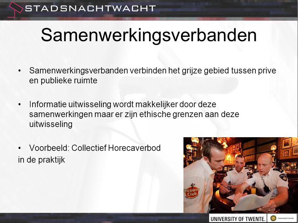 Beleving van toezicht door bezoekers Op basis van onderzoek in Arnhem (Korenmarkt) en Apeldoorn (Caterplein) blijkt dat: •bezoekers hele tegenstrijdige gevoelens hebben tav politieinzet/verlichting/aanwezigheid van anderen