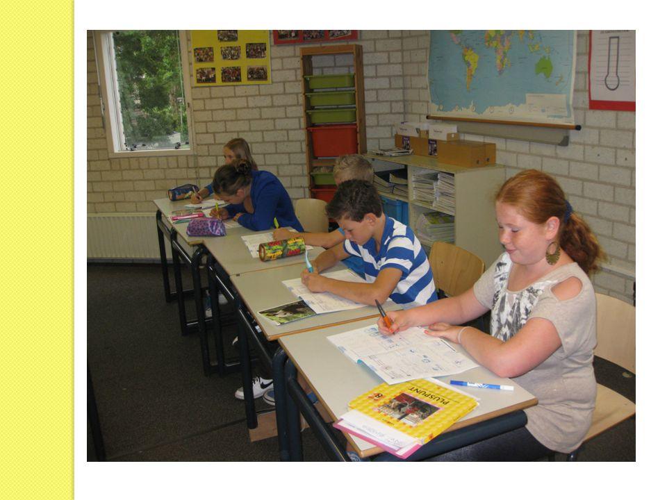 Analyses van Citotoetsen Twee keer per jaar vanaf groep 3 op:  Schoolniveau  Groepsniveau  Kindniveau