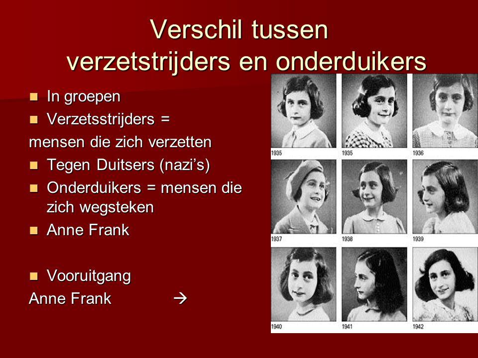 De 'Hongerwinter'  Tussen 1944-1945  Kou,honger,ziekten, zelfmoorden zelfmoorden  In West-Nederland