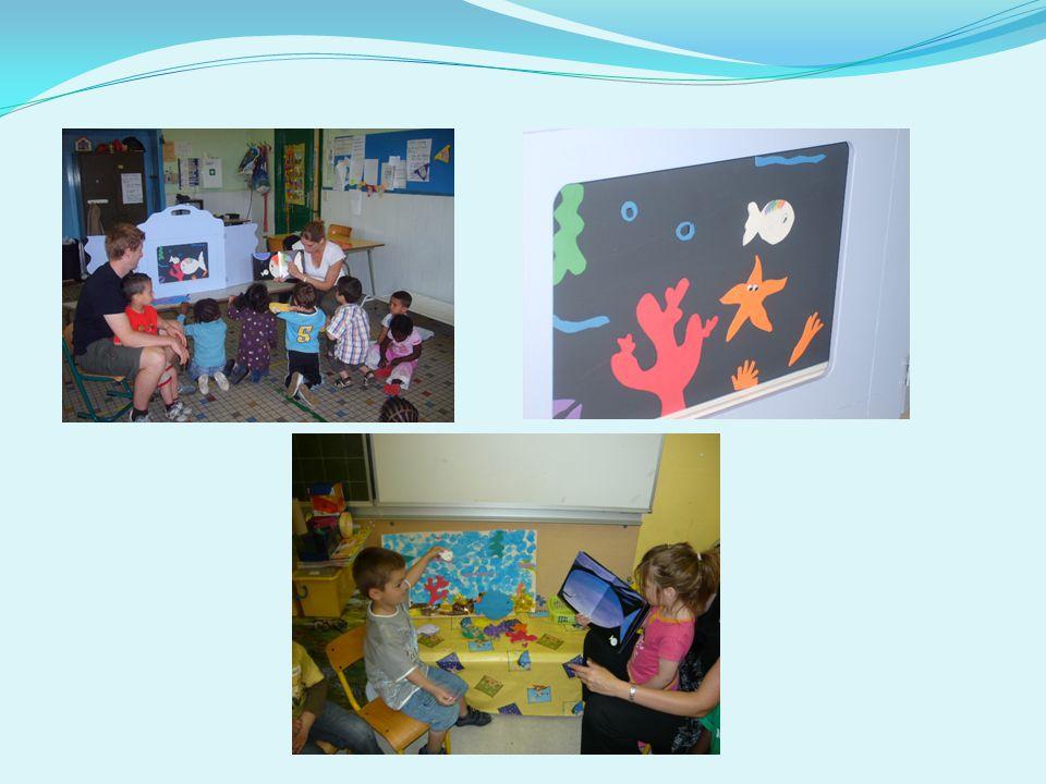 Verteltafel lagere  Het verhaal wordt verteld in de klas  Materiaal uit het verhaal wordt gemaakt  De leerlingen spelen het verhaal na