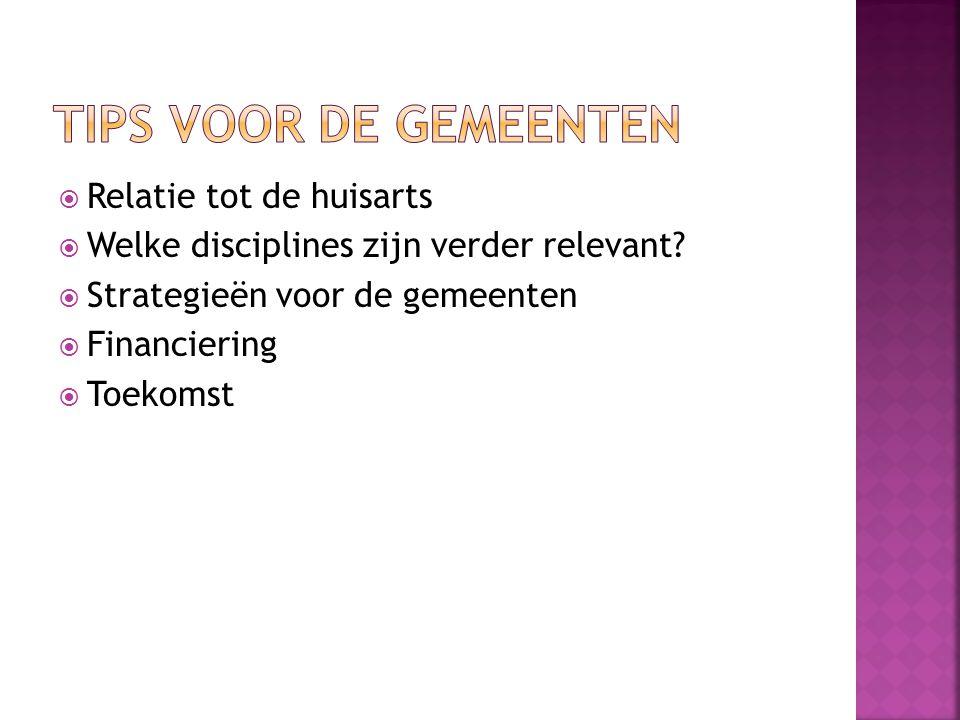  http://www.discura.nl/auteurs/prof-dr-jan- derksen/ggz-instellingen-behandelen- neurose-met-neurose http://www.discura.nl/auteurs/prof-dr-jan- derksen/ggz-instellingen-behandelen- neurose-met-neurose  http://www.socialevraagstukken.nl/site/201 4/02/28/ggz-instellingen-kiezen-voor- controle-in-plaats-van-genezing/ http://www.socialevraagstukken.nl/site/201 4/02/28/ggz-instellingen-kiezen-voor- controle-in-plaats-van-genezing/