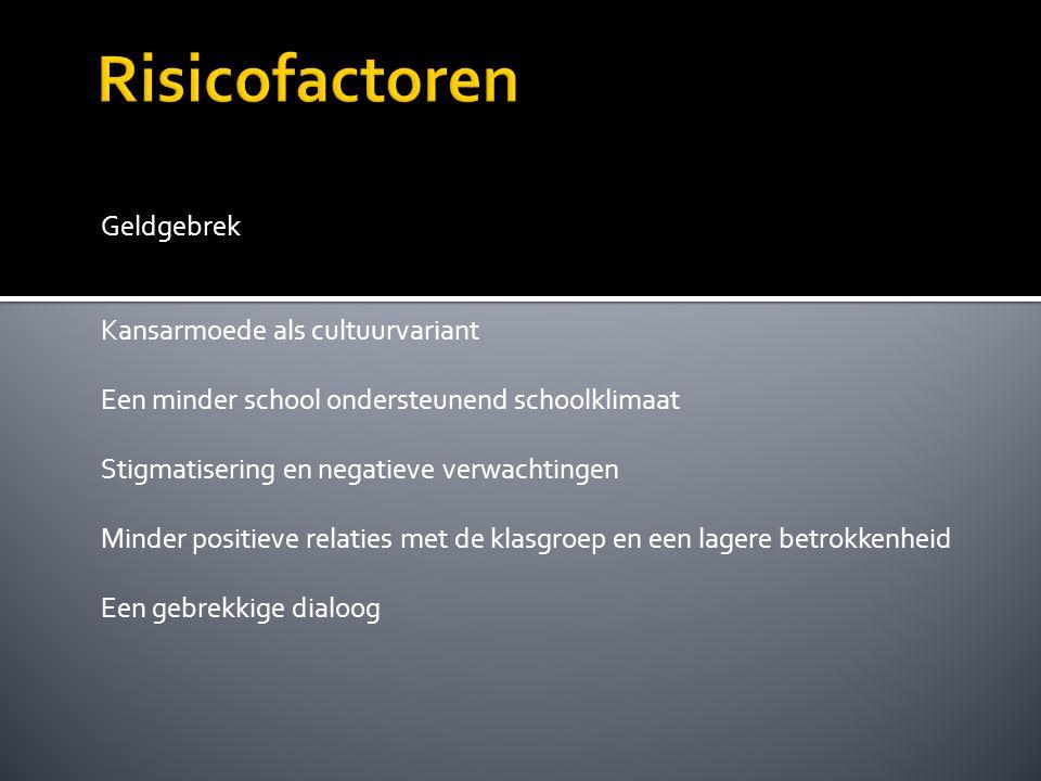 Gratis onderwijs.Basisonderwijs is in principe gratis.