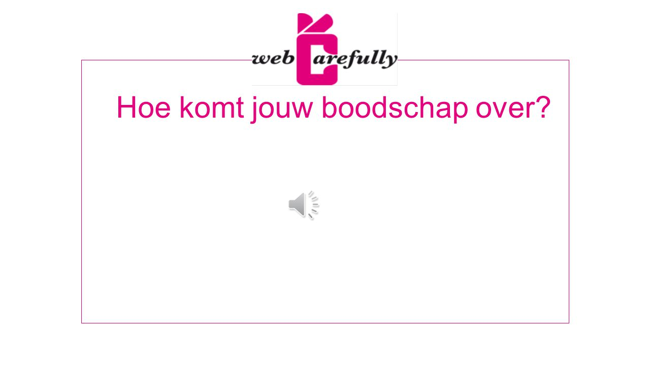 Joyce Datema nl.linkedin.com/in/joycedatemahttps://twitter.com/joycedatema #Online #Communicatie #webontwikkeling #communicatieadviseur #intermediair # ICT – #Business