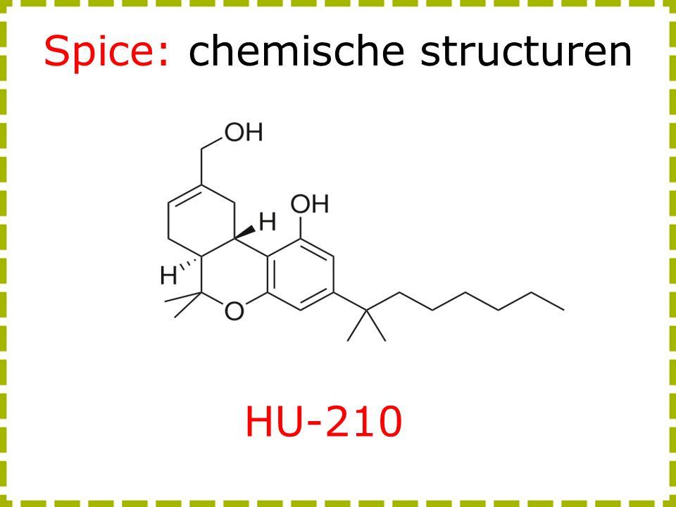Δ 9 -THCHU-210