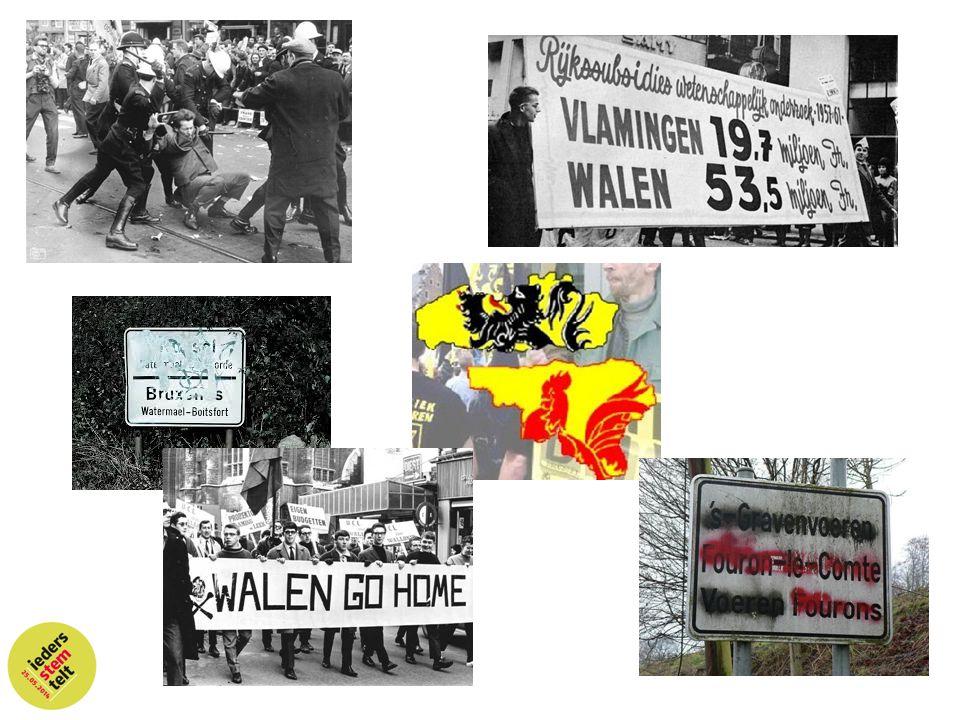 Stemsimulatie • http://brusselverkiezingen2012.irisnet.be/ste msimulatie http://brusselverkiezingen2012.irisnet.be/ste msimulatie • http://www.verkiezingen2014.belgium.be http://www.verkiezingen2014.belgium.be • Vanaf april 2014 zijn er in de Brusselse gemeenten demodiskettes aanwezig.