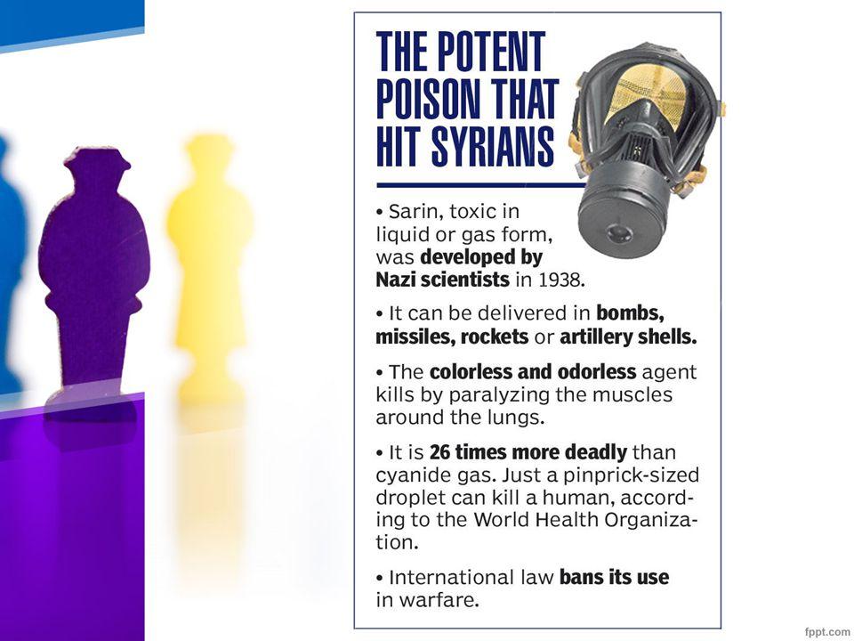 •Rebellen ook verantwoordelijk voor massamoorden : Islamitische extremisten vervoegen hun rangen