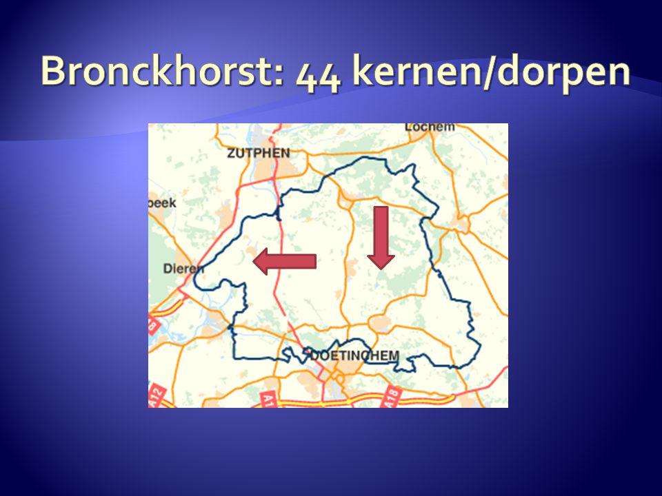 JMGMVesters1950©kpnmail.nl