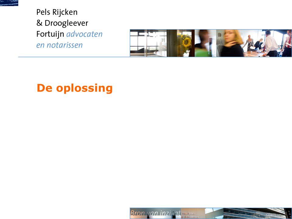 • ABRvS 200900883/1/H1, 31 maart 2010 (24 Oktoberplein) • ABRvS 200908652/1/m2, 7 juli 2010, (Baksteenfabriek Lingewaard) • ABRvS 200901660/1/M3, 12 januari 2011 (Amstelkwartier Binnendijks) • ABRvS 201001393/1/R1, 23 februari 2011 (Stadsbrug Nijmegen) • ABRvS 201008134/1/M2, 27 april 2011 (Tracébesluit Rijksweg 74) • ABRvS 201003583/1/M2, 15 juni 2011 (Tracébesluit A50 Ewijk-Valburg) • ABRvS, 201104518/1/R4 en 201111577/1/R4, 4 januari 2012 (Tracébesluit weguitbreiding Schiphol-Amsterdam-Almere) • ABRvS, 201104503/1/R4, 25 januari 2012 ( Tracébesluit A27 Lunetten-Rijnsweerd) • ABRvS, 201103533/1/R4, 14 maart 2012 (Tracébesluit A4 Dinteloord - Bergen op Zoom) • ABRvS, 201110075/1/R4 en 201201853/1/R4, 7 november 2012 (Tracébesluit A2 's- Hertogenbosch-Eindhoven)