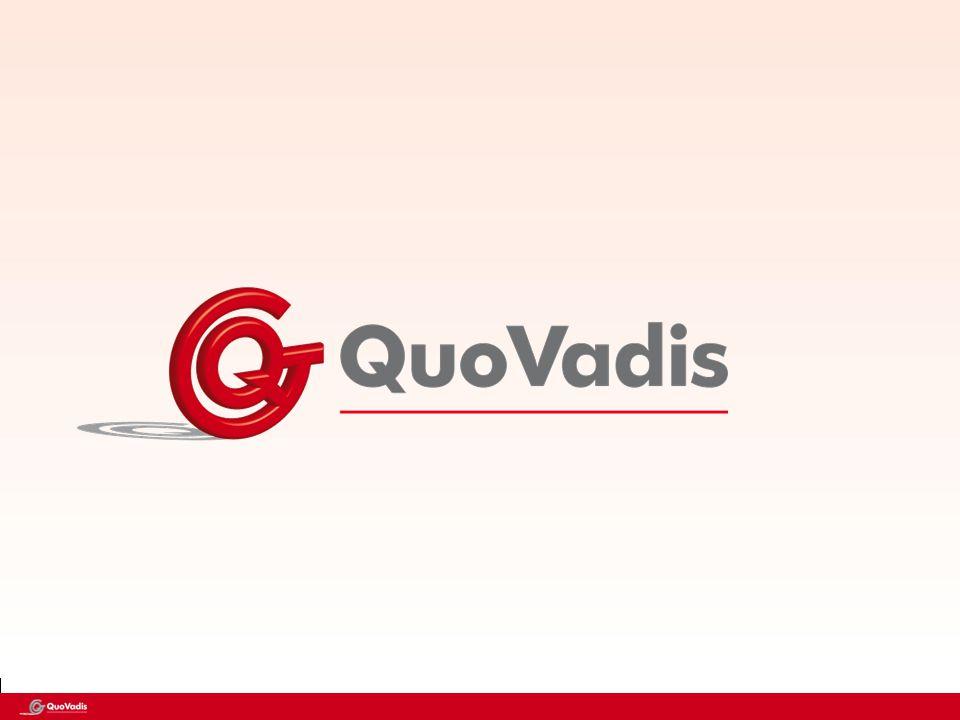 ABC VAN QUOVADIS  A larmeren  Creëren van een veilige situatie, voor zowel de zorgvrager als de zorgaanbieder m.b.v.