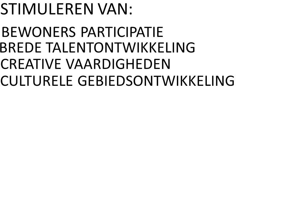 DEADLINE MIRAKHO@VREDEVANUTRECHT.NL