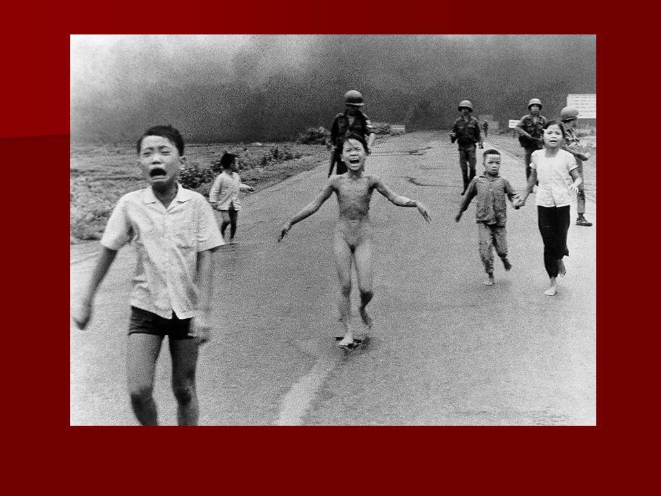 Inhoud  De Koude oorlog (H1)  De Vietnamese deling (H2)  Amerika gaat over tot oorlog (H3)  Vrede met eer? (H4)  De gevolgen van de oorlog (H5)