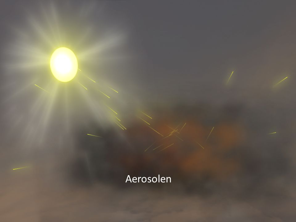 Aerosolen