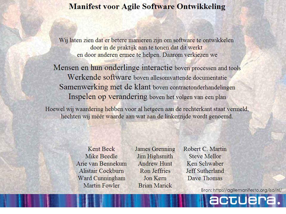 Bron: http://agilemanifesto.org/iso/nl/