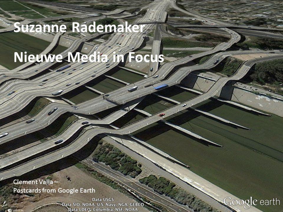 Film- en televisiewetenschap master kunsteducatie Docent kunst- en mediatheorie Redactielid mediacultuur