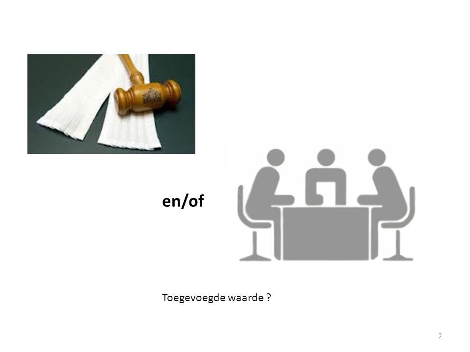 wv 33 308 (auteurscontractenrecht) Terugkoppeling naar het auteurscontractenrecht Nogmaals: Panacee of modegril .