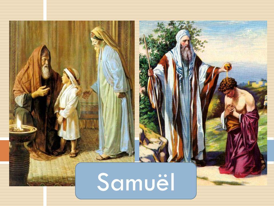 Samuël