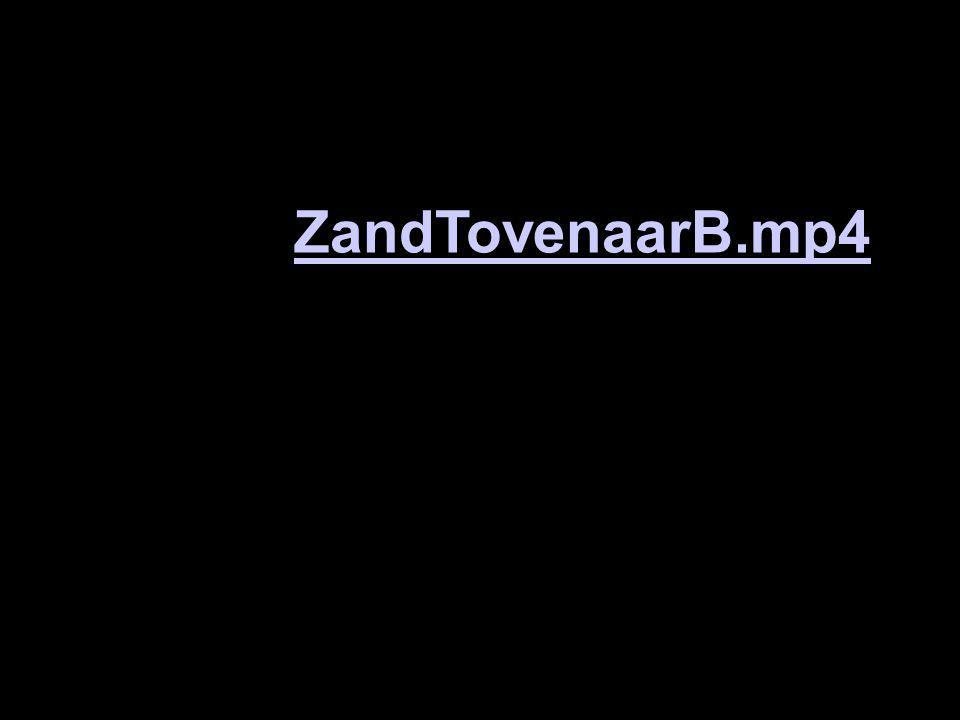 FilmpjeZandTovenaarB.mp4 De zandtovenaar deel 2ZandTovenaarB.mp4