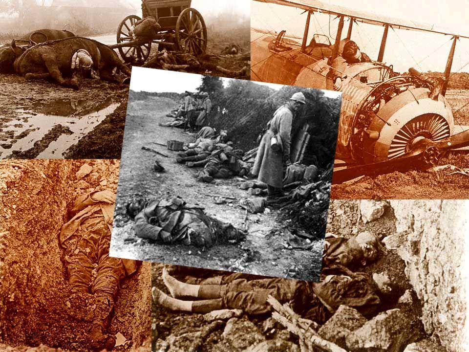 Zodra het er in de herfst van 1915 op begon te lijken dat Duitsland de oorlog zou winnen, knoopte Albert onderhandelingen aan met de Duitsers, (via Em