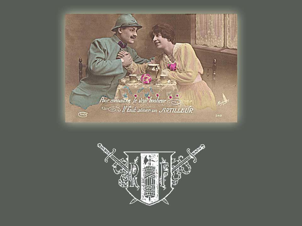 'Frans' was de officiële voertaal in het 'Belgisch' leger. Geen enkele officier was bekwaam een Nederlandse vertaling te bezorgen ! De algemene mobili