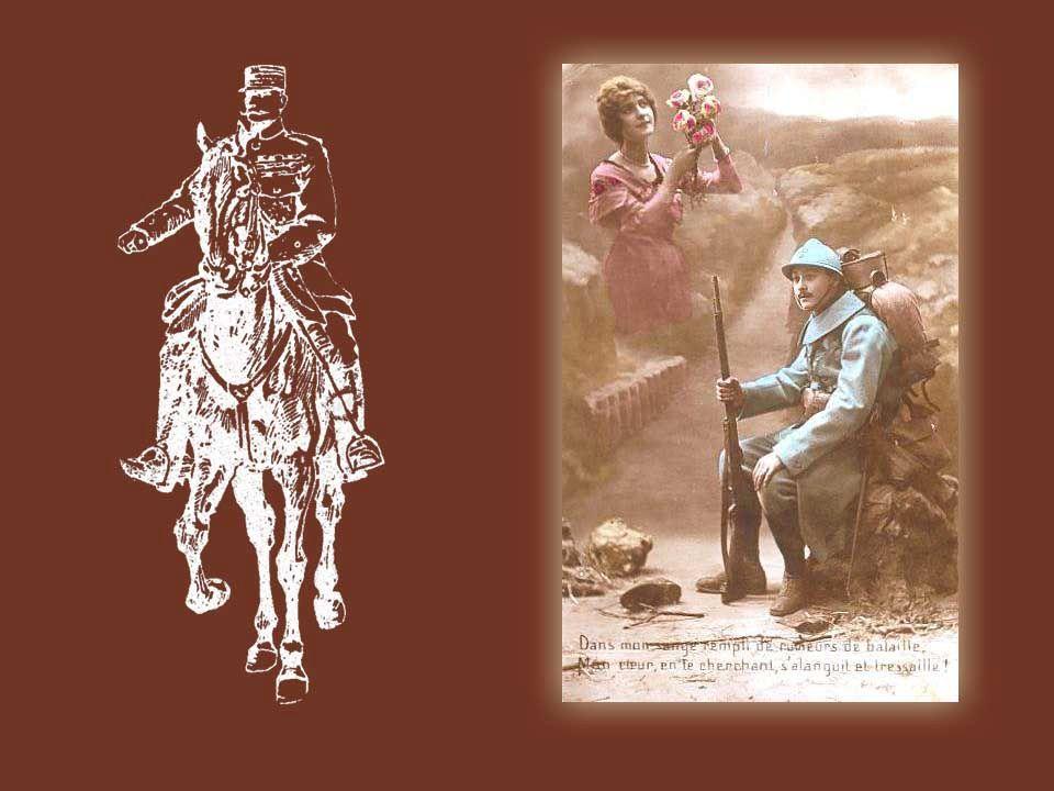 Op 1 aug. 1914 schreef koning Albert aan premier Broqueville dat het leger ongedisciplineerd was. België had het enige leger waar de soldaten hun offi