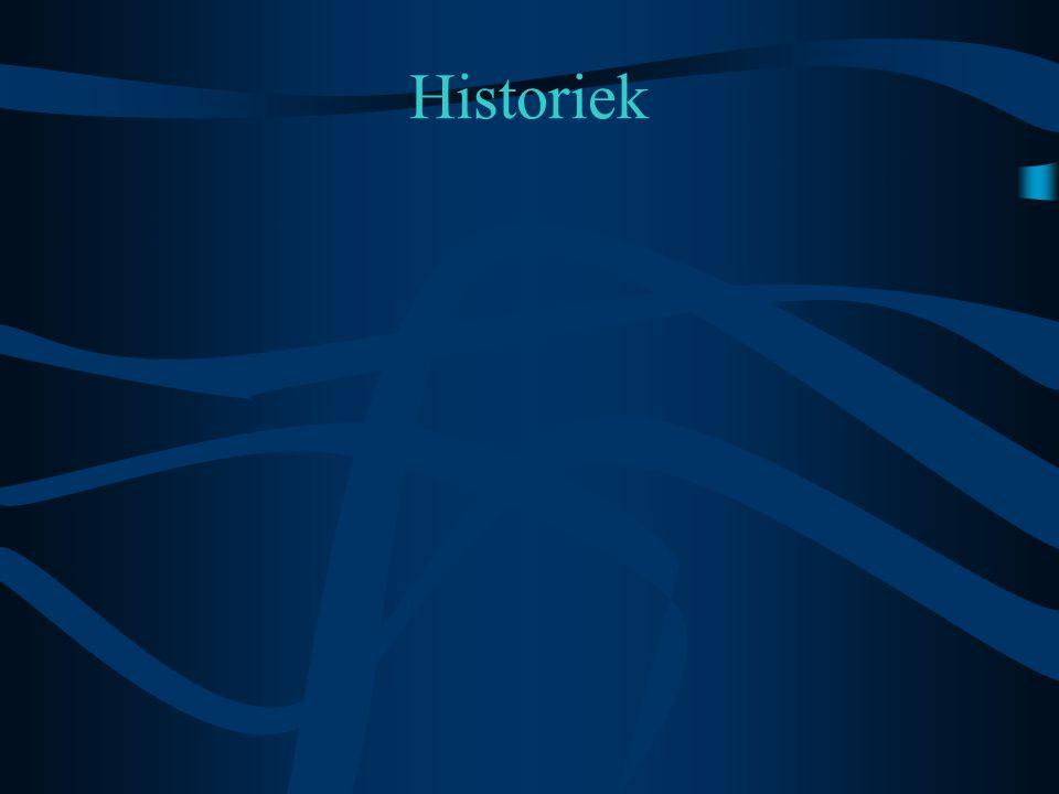 •Franse Revolutie –Behandeling spier- en gewrichtsaandoening (Dr C. Tissot) Historiek