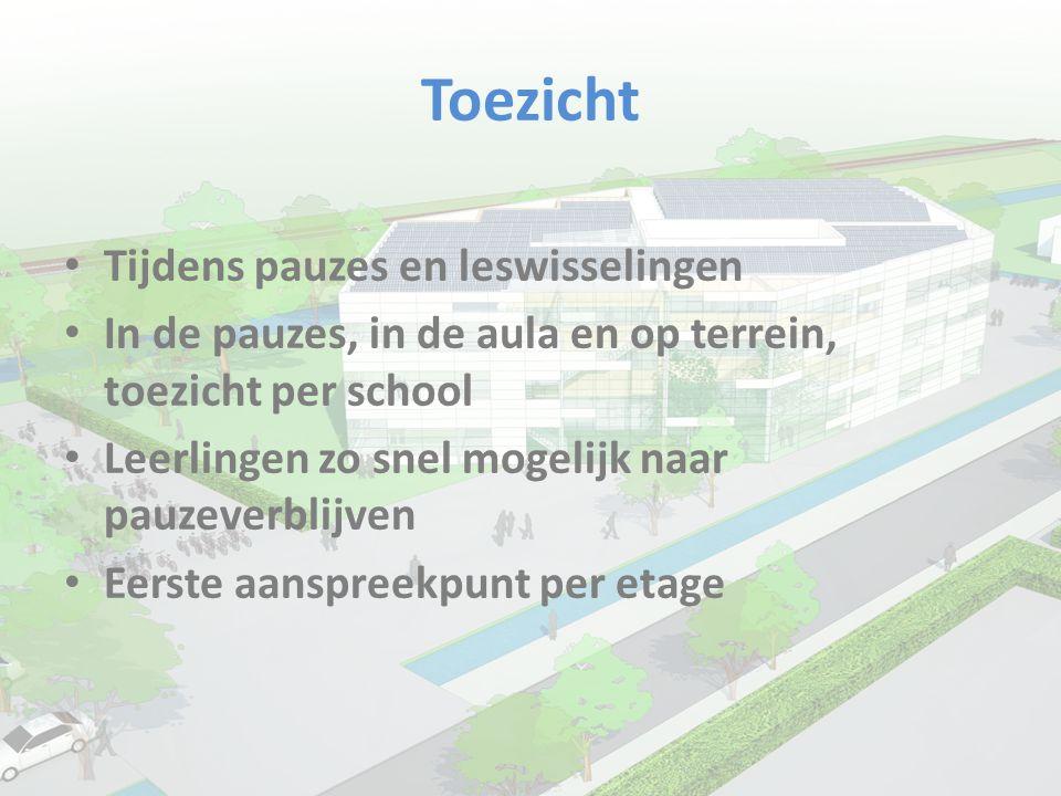 Digizaken • Nieuwe website • www.focus-heerhugowaard.nl www.focus-heerhugowaard.nl • Inschrijven voor de digitale nieuwsbrief.