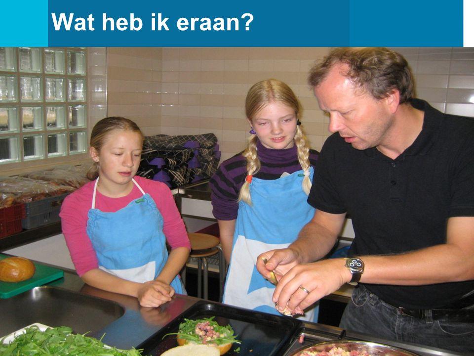 Leerkracht/docent •Is wat ik denk over de taal/reken kwaliteit van mijn leerling juist.