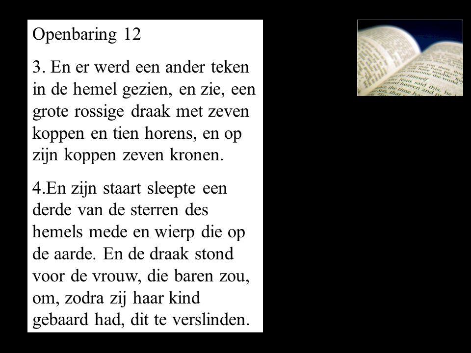 Matteüs 24 17.