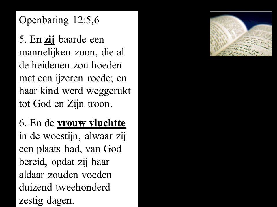 Jesaja 63 3.