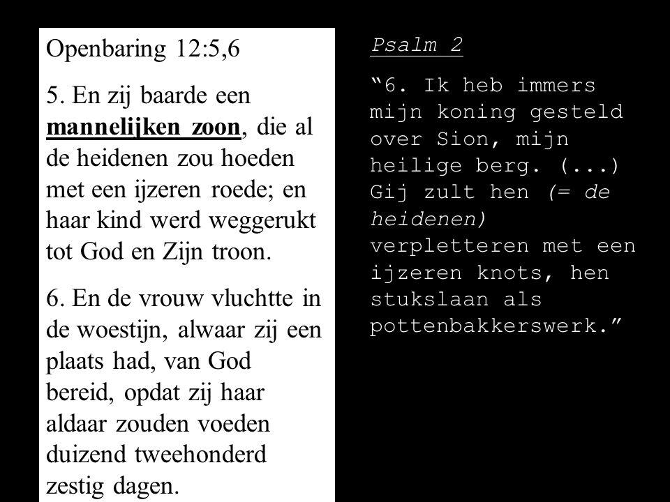 Zacharia 14