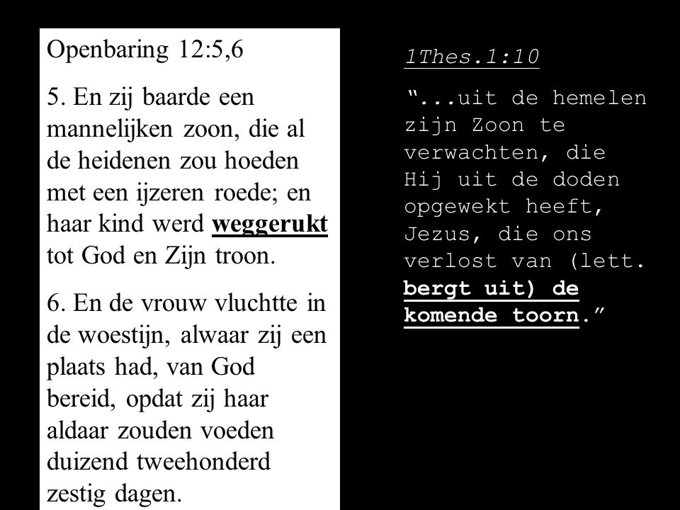 Zacharia 14 4.