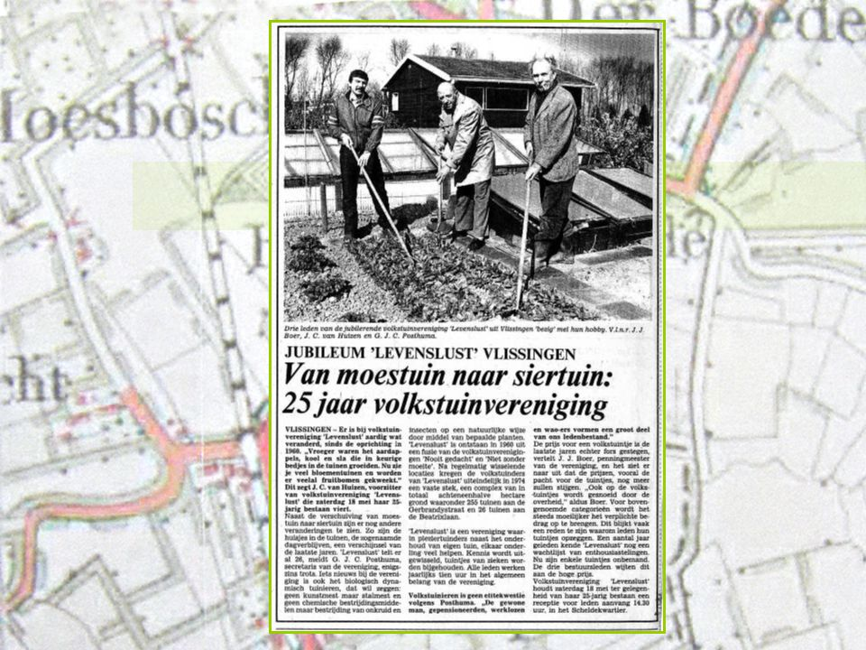 28 maart 1978