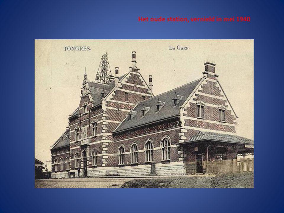 Kasteel van Widooie