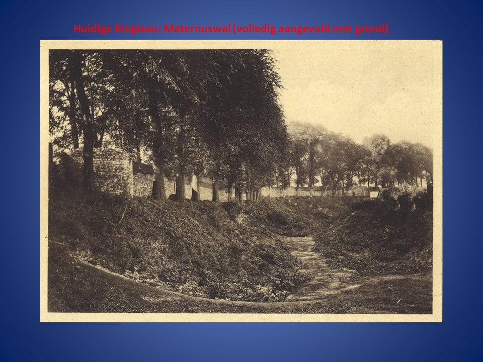 Gezellig terras op Fontaine de Pline