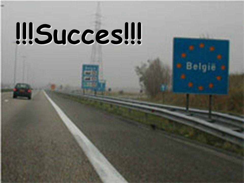 !!!Succes!!!