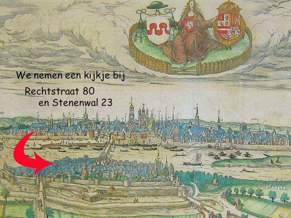 kiek ins nao bove Benny Neyman: Ode aan Maastricht SPECIALE AFLEVERING